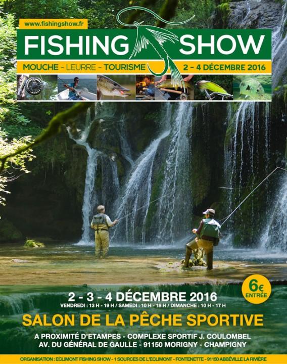 fishing-show-2016