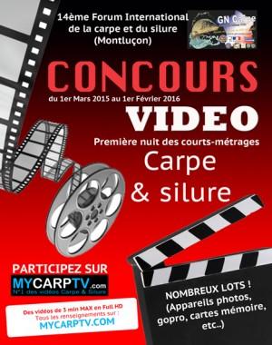 CONCOURS-3-little-300x380